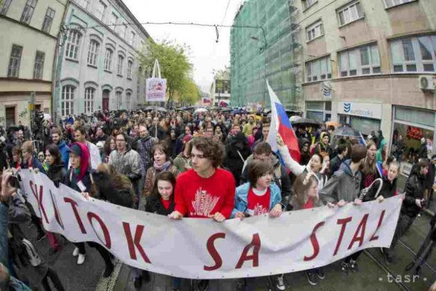 Foto Zdroj: Teraz.sk
